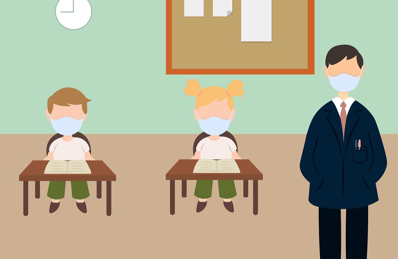 Conozca Plan de Alternancia Educativa 2020 – 2021 emitido por Mineducación – Noticias y Comentarios